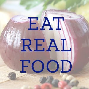 eat_real_food_sidebar
