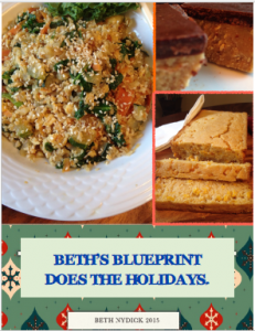 Beths_Blueprint_Holiday_Cookbook_Cover