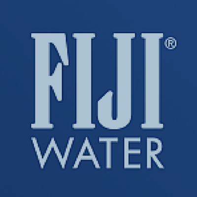 Fiji Water – MOM Trends