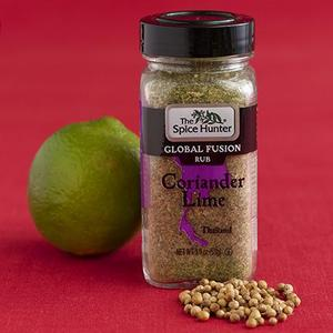 BI_The_Spice_Hunter_Coriander_Lime_Global_Fusion_Rub