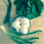 rfw2015-eggs-and-greens