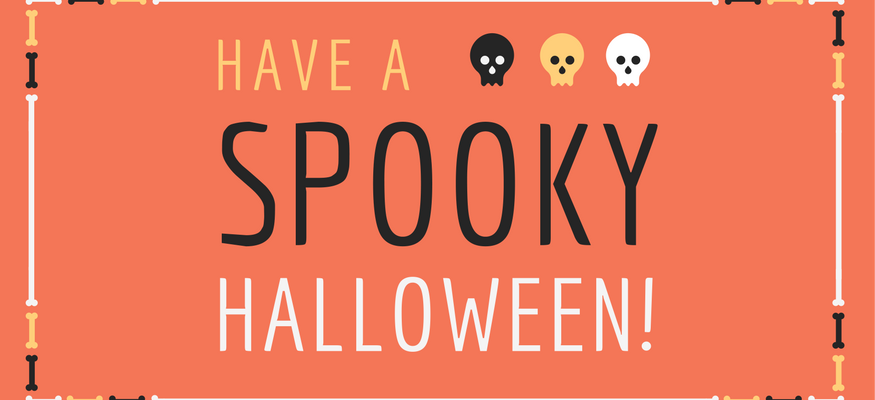 5 Tips for a Healthier Halloween